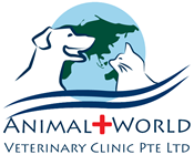 Animal_World_Clinic